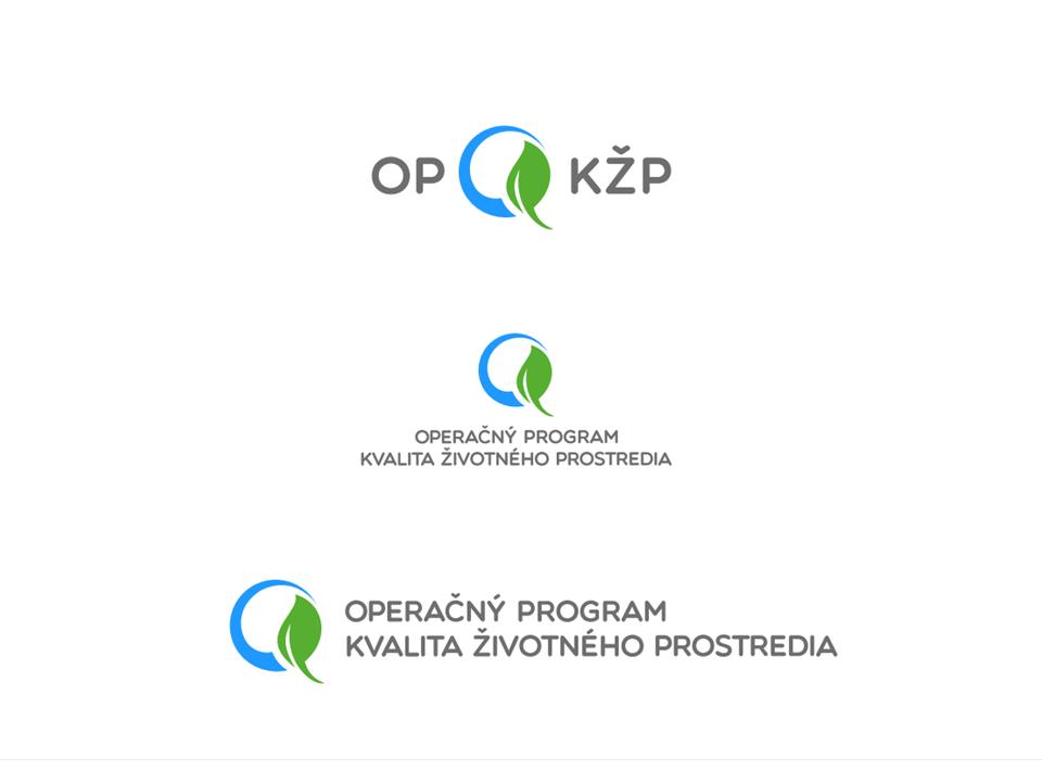 logo OPKZP vitaz