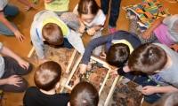 Interaktívne vzdelávanie